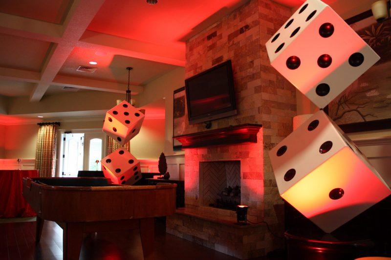 Casino-Parties-Florida