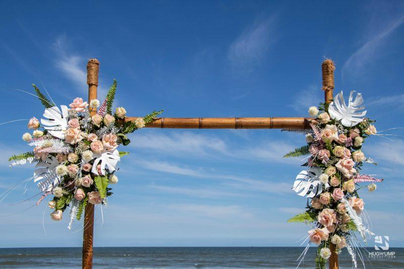 Bamboo-Wedding-Arbor-2