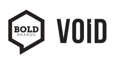 Bold Brands_Void