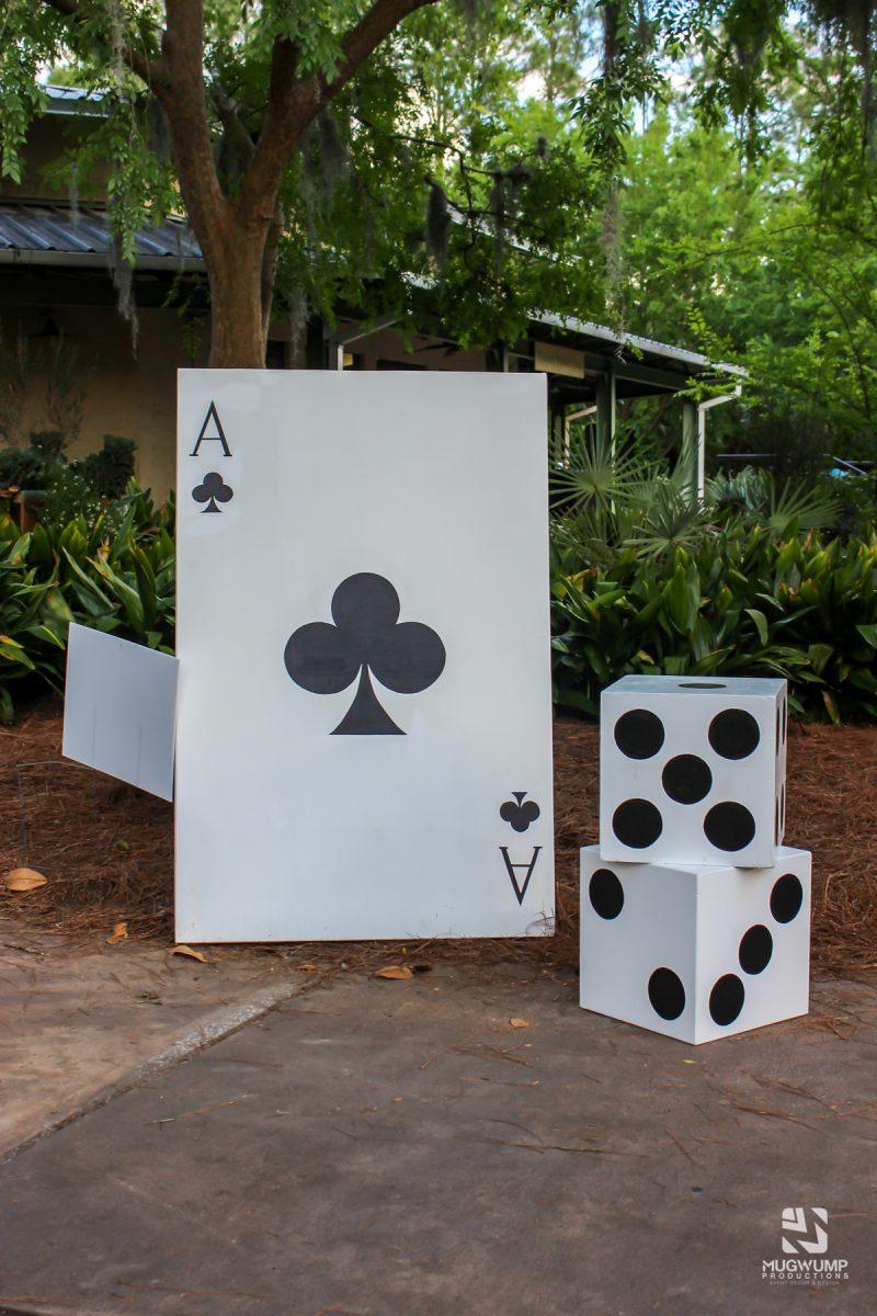 Casino-Party-Decor-4