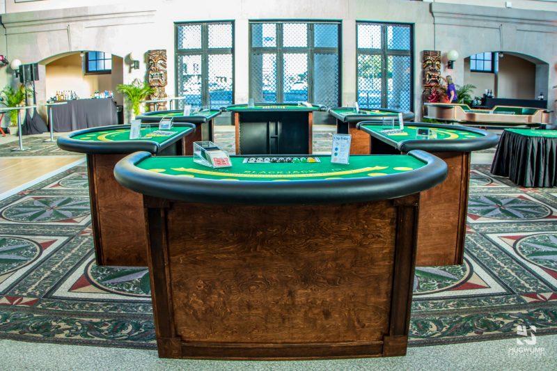 Casino-Party-Rentals-10