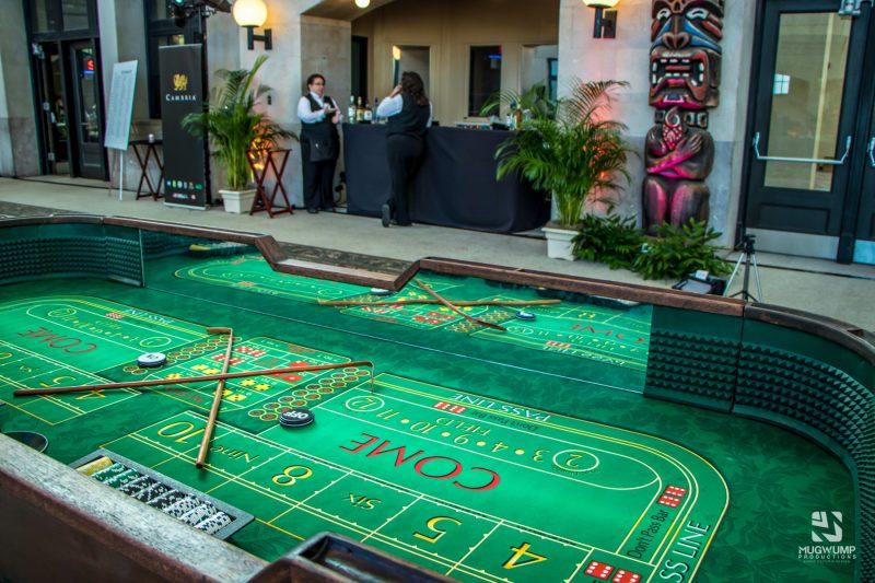 Casino-Party-Rentals-11