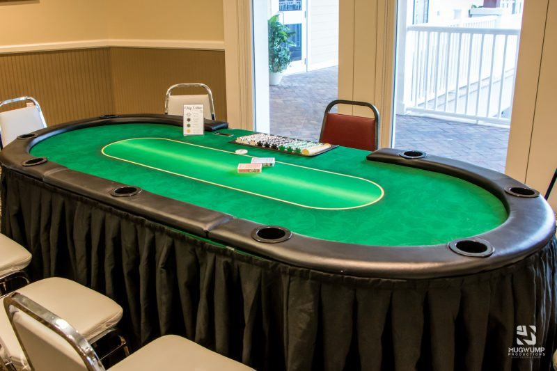 Casino-Party-Rentals-12