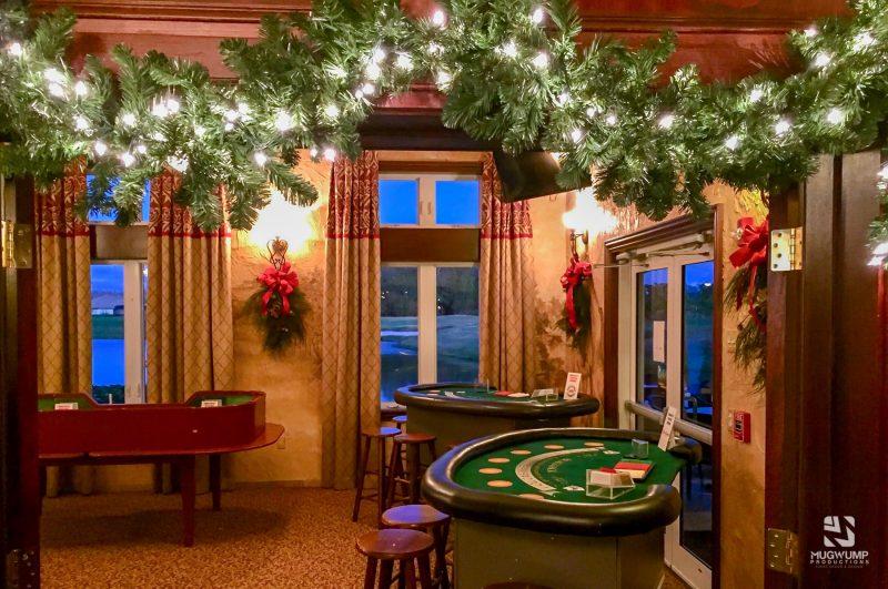 Casino-Party-Rentals-13