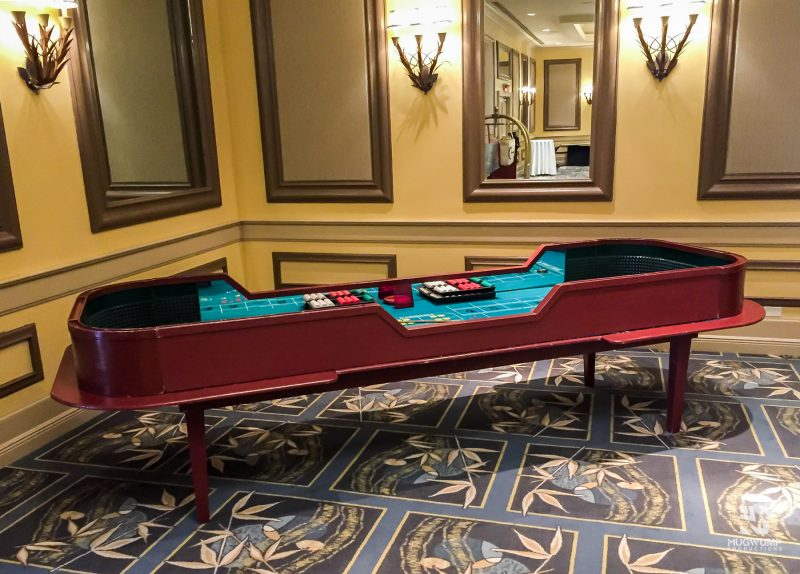 Casino-Party-Rentals-14
