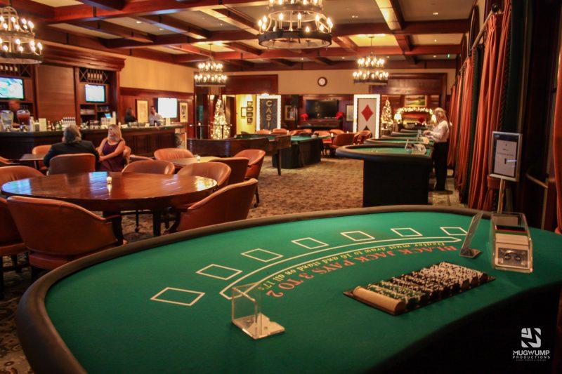 Casino-Party-Rentals-2