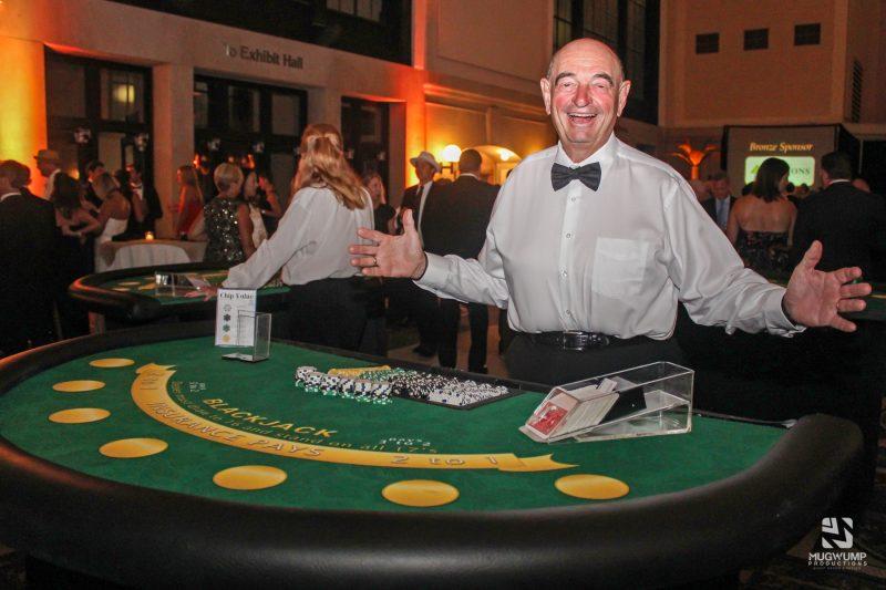 Casino-Party-Rentals-3