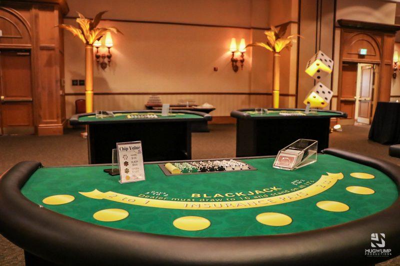 Casino-Party-Rentals-4