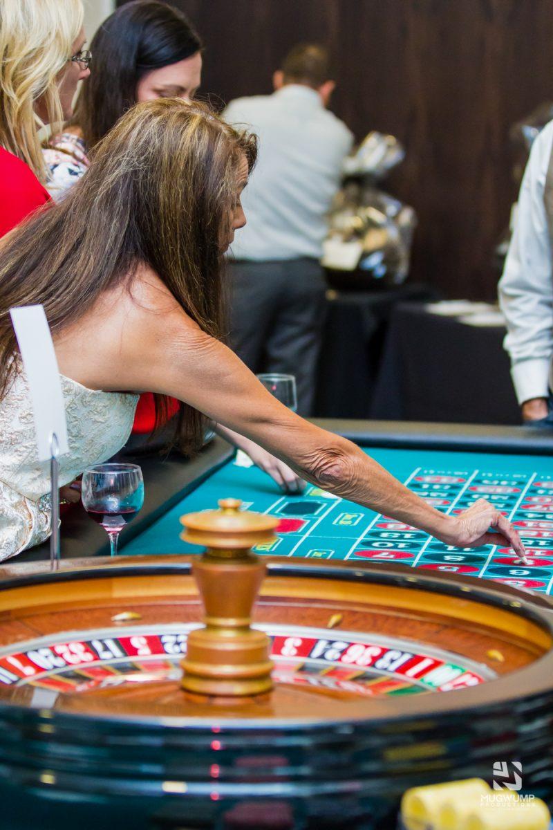 Casino-Party-Rentals-5