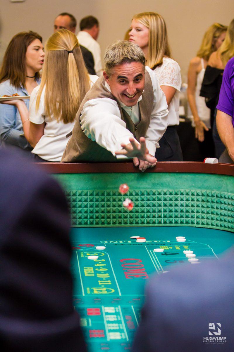 Casino-Party-Rentals-6