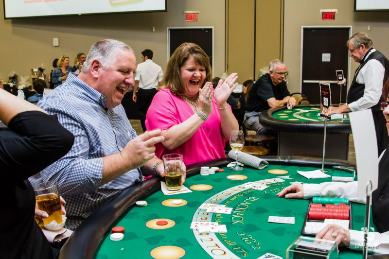Casino-Party-Rentals-7