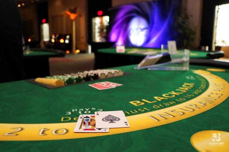 Casino-Party-Rentals-8
