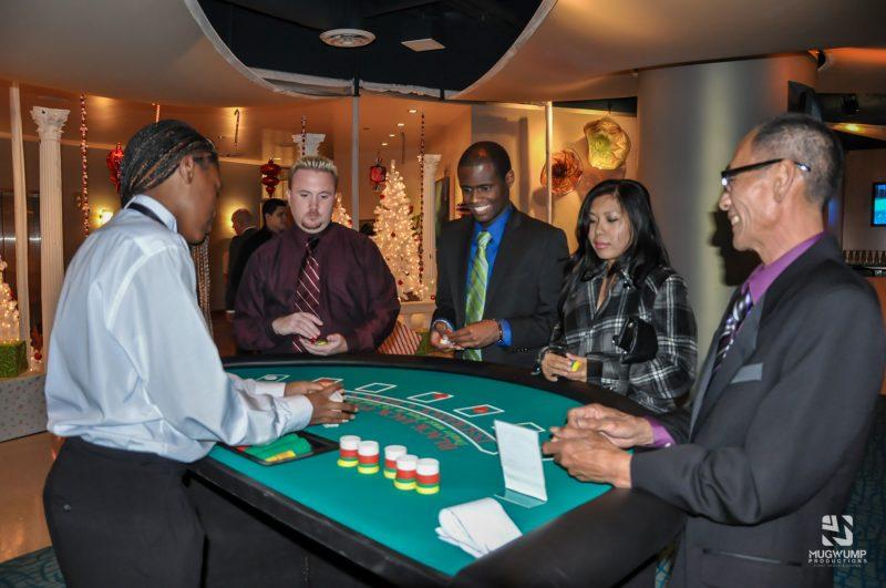 Casino-Party-Rentals