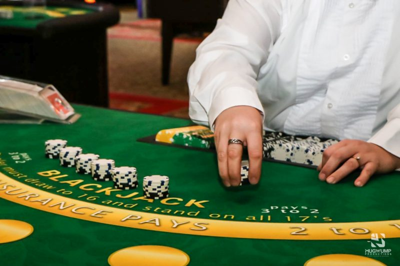 Casino-Party-Rentals-9