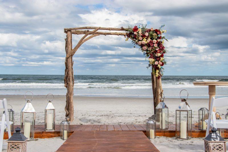 Driftwood-Wedding-Arbor-2