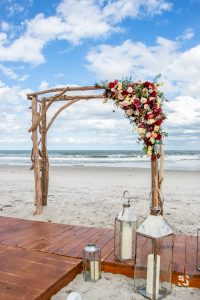 Driftwood-Wedding-Arbor