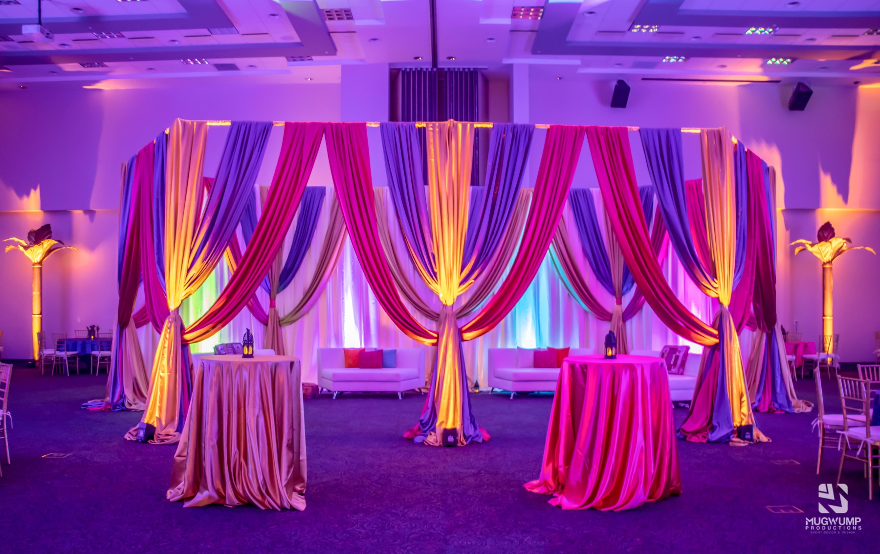 Fabric-and-Ceiling-Treatment-22