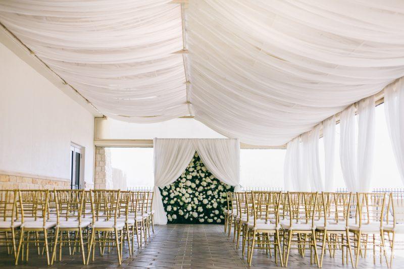 Floral-Wall-Wedding-Arbor-2