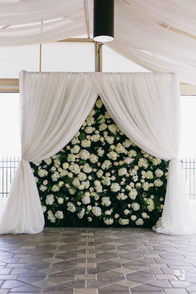Floral-Wall-Wedding-Arbor