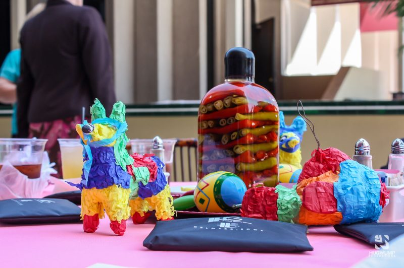 Mexican-Fiesta-Themed-Event-Decor-11