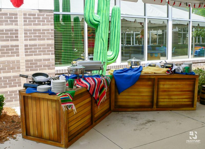 Mexican-Fiesta-Themed-Event-Decor