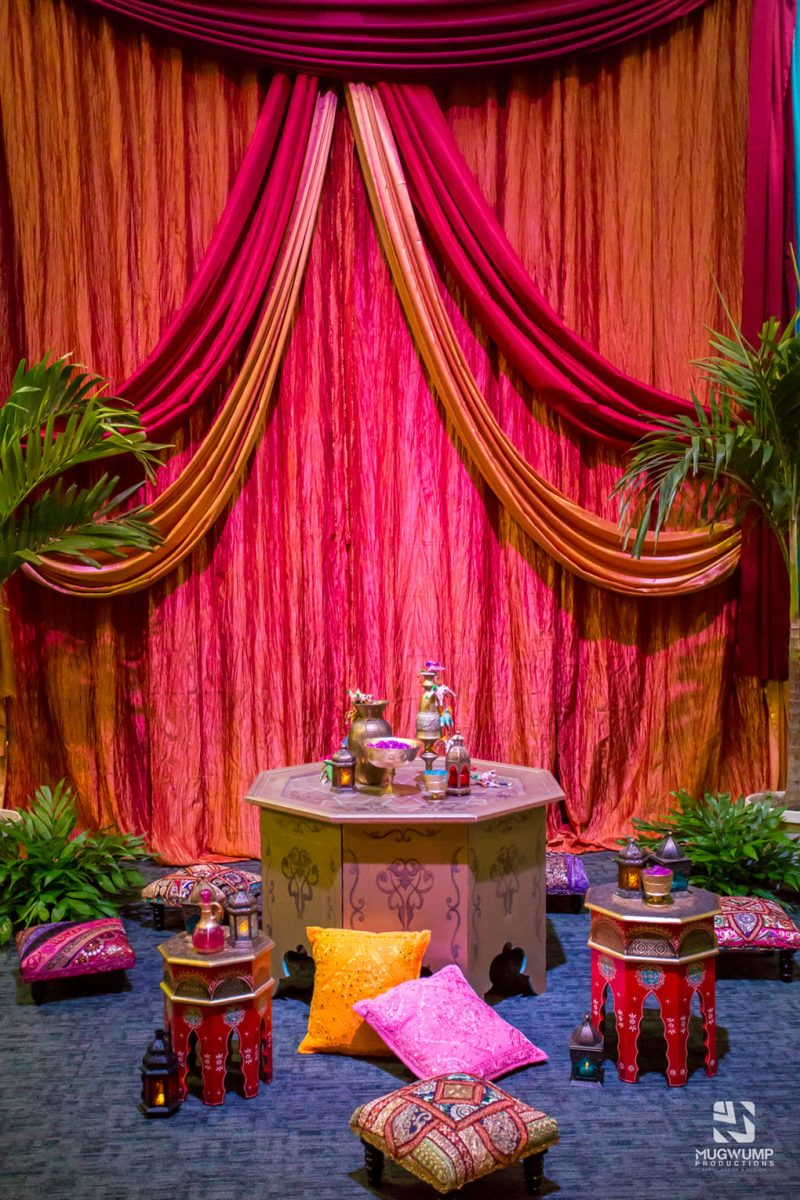 Moroccan-Themed-Event-Decor-5