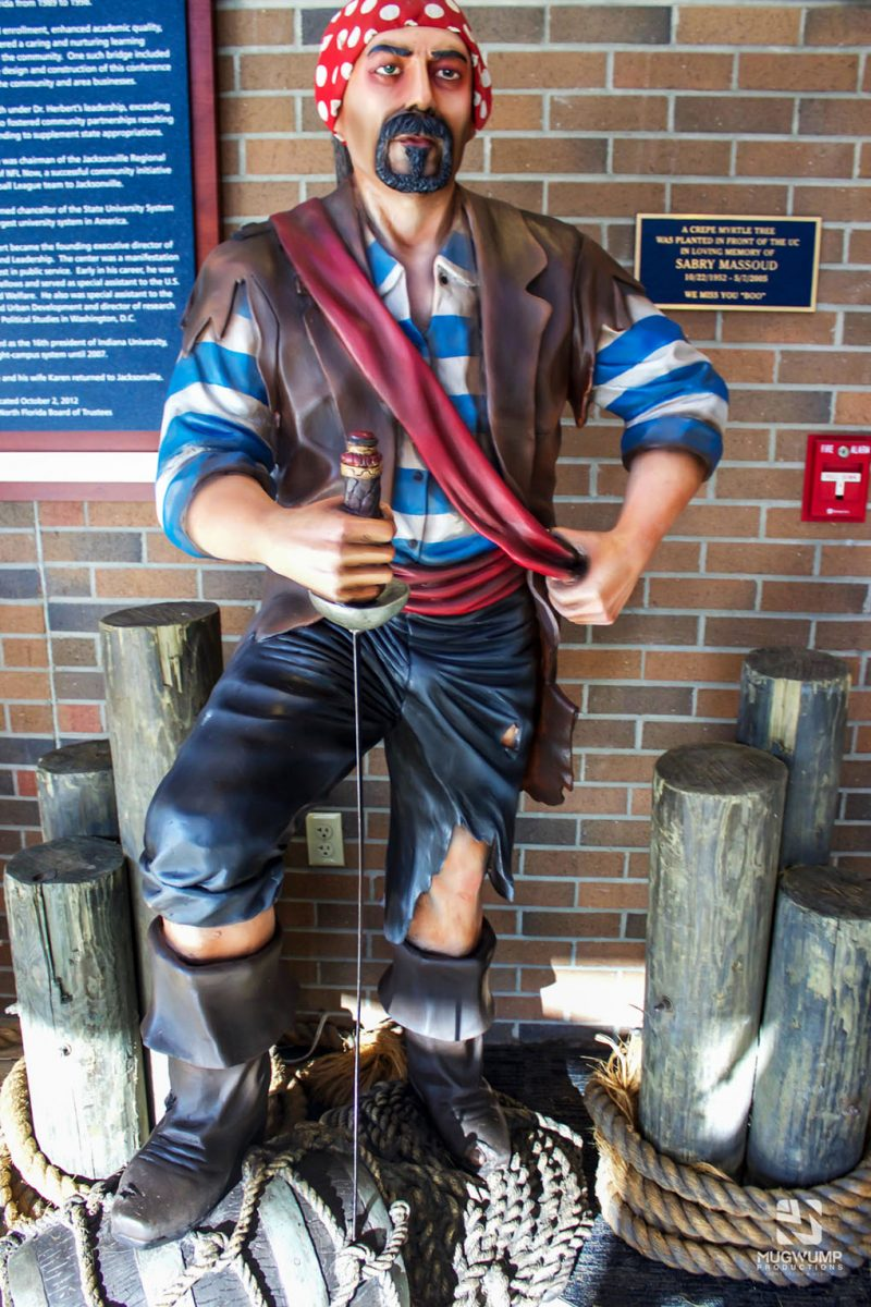 Pirate-Party-Themed-Decor-12