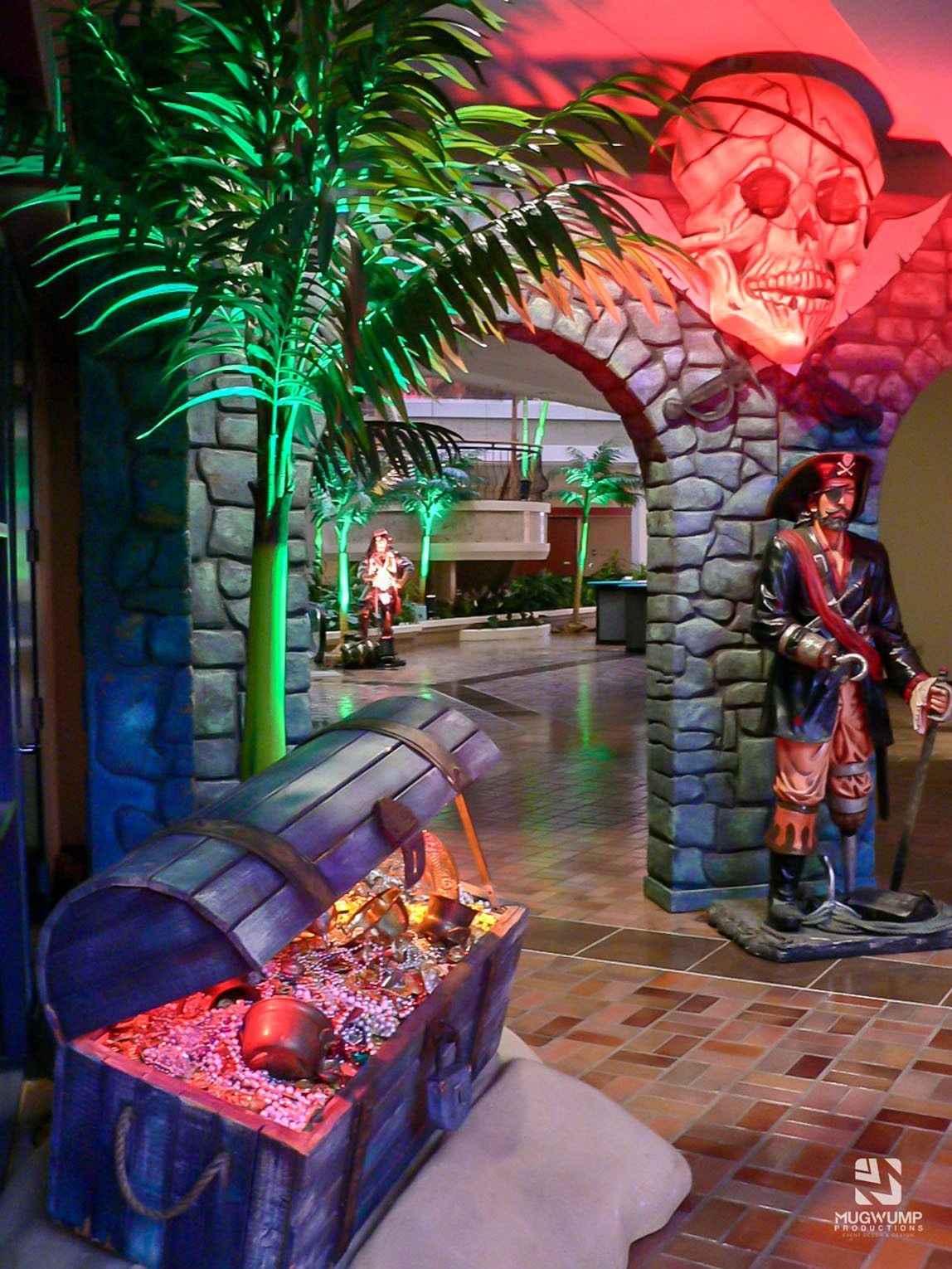 Pirate-Party-Themed-Decor-3