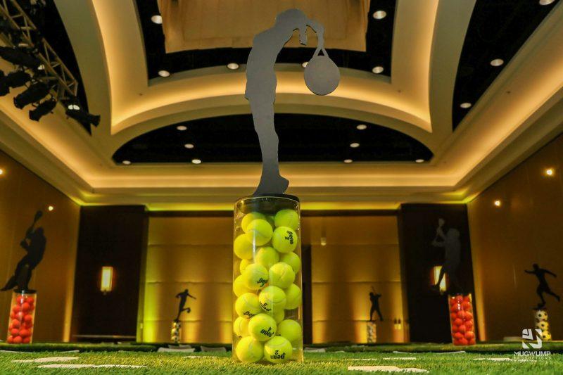 Sports-Themed-Event-Decor-14