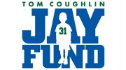 The Jay Fund