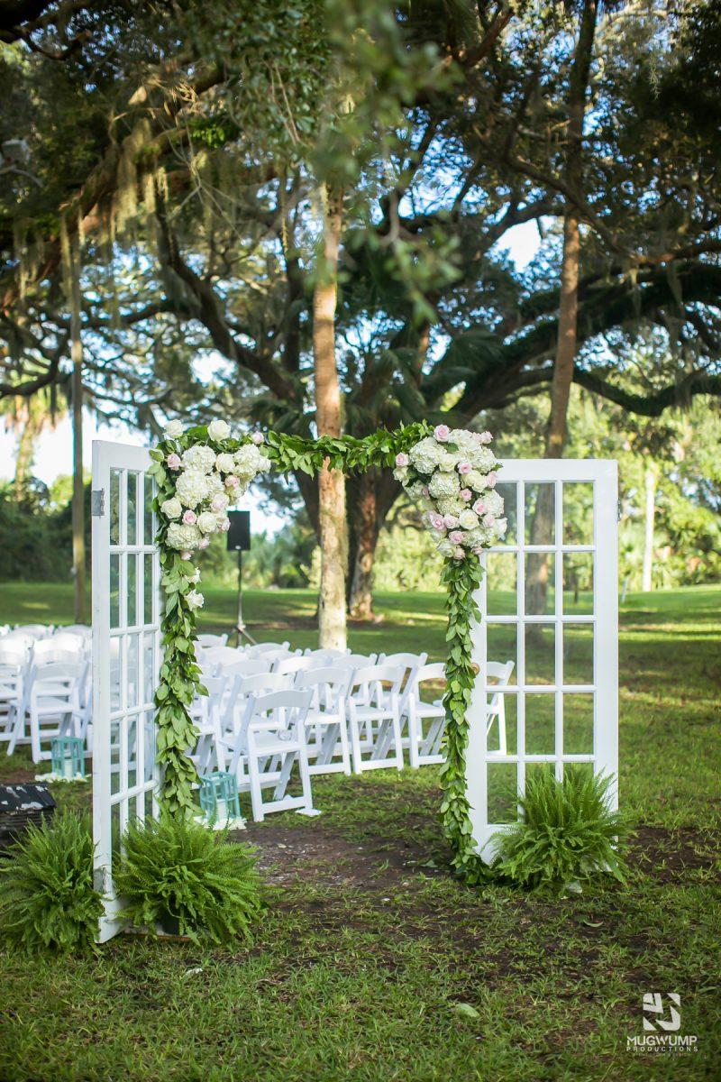 Wedding-Arbor-3