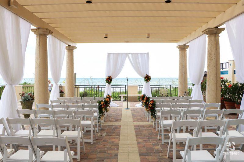 Wedding-Arbor-4