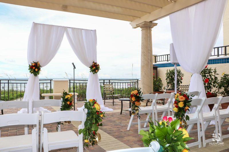 Wedding-Arbor-5