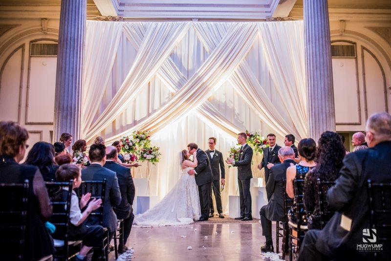 Wedding-Arbor-6