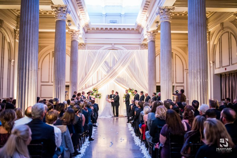 Wedding-Arbor-7