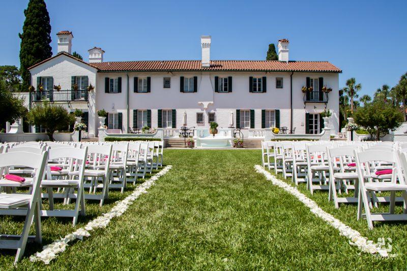 Wedding-Ceremony-Decor-13