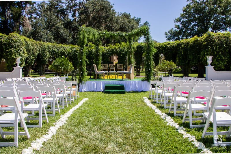 Wedding-Ceremony-Decor-14