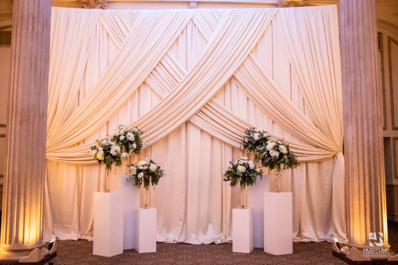 Wedding-Ceremony-Decor-16