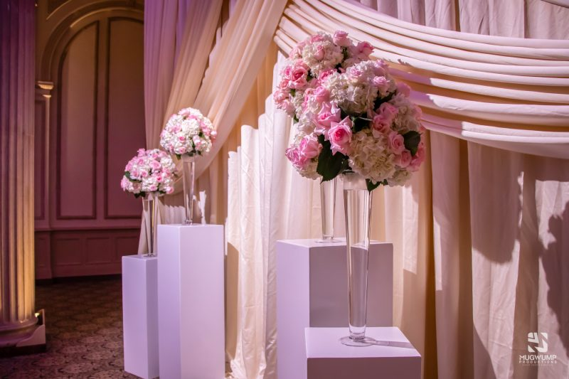Wedding-Ceremony-Decor-22