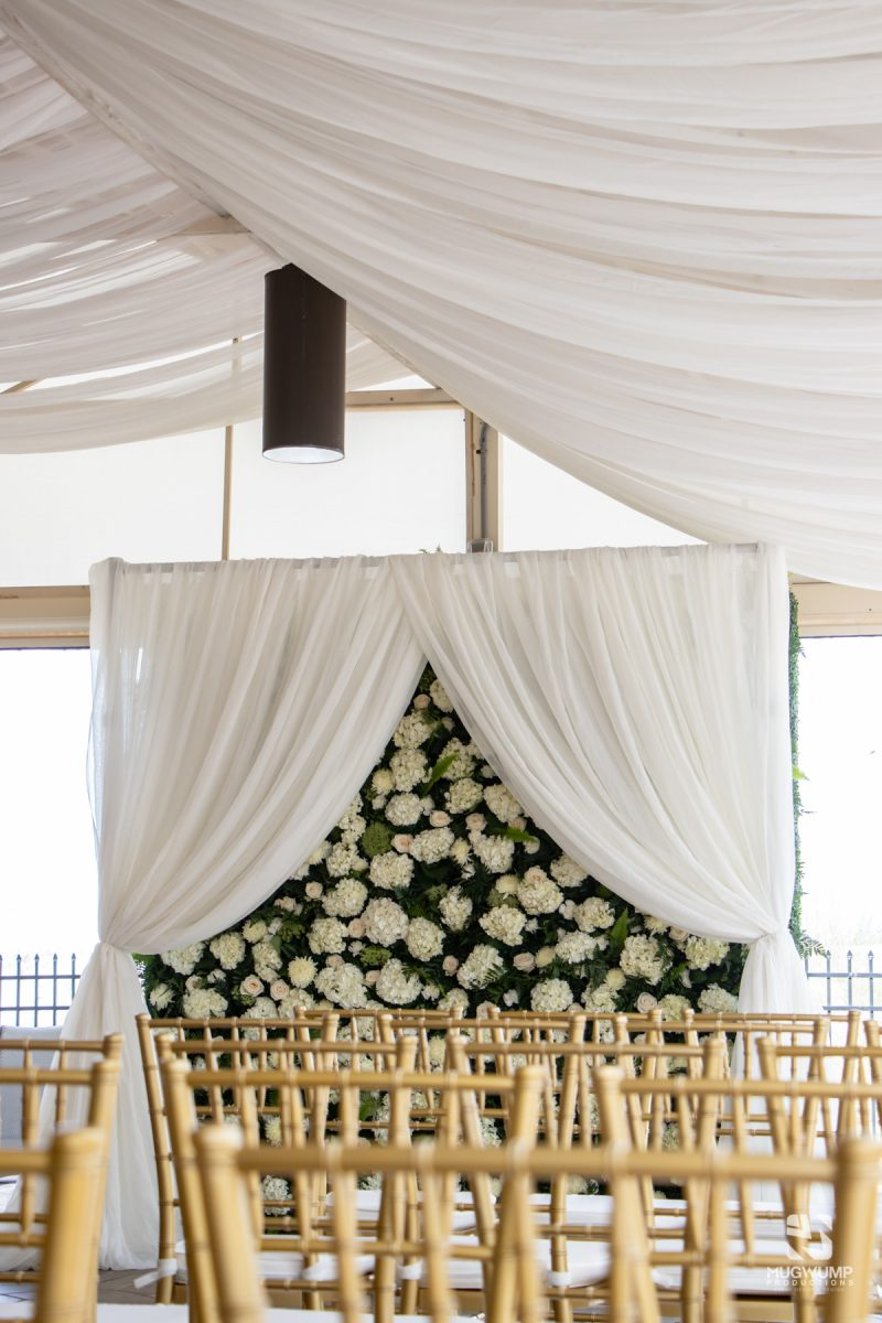Wedding-Ceremony-Decor-23
