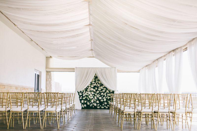 Wedding-Ceremony-Decor-24