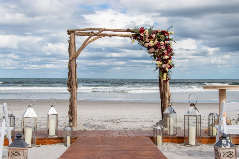 Wedding-Ceremony-Decor-30