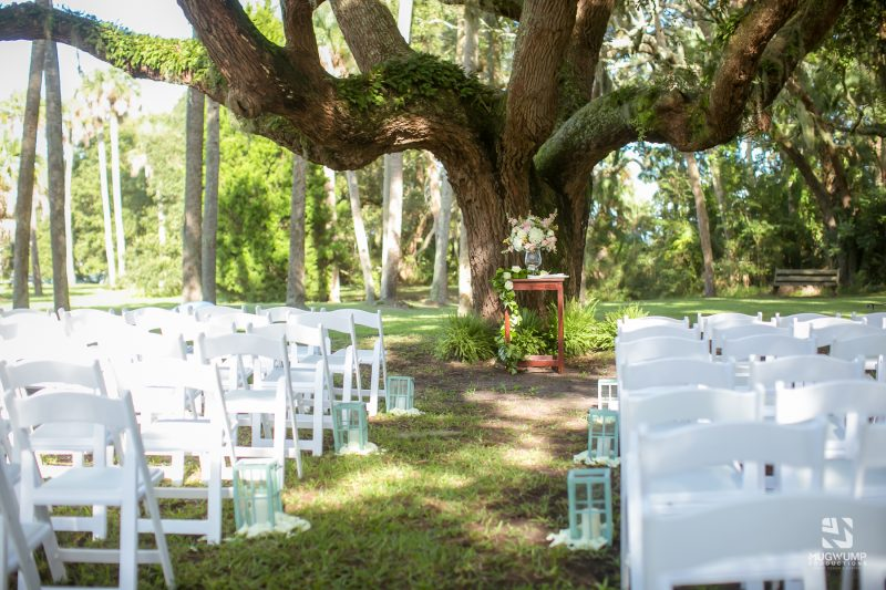 Wedding-Ceremony-Decor-31
