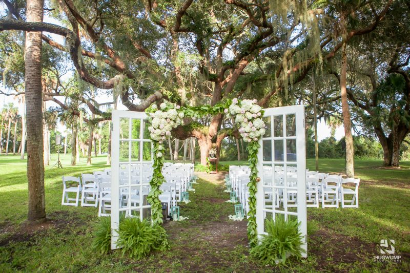 Wedding-Ceremony-Decor-32