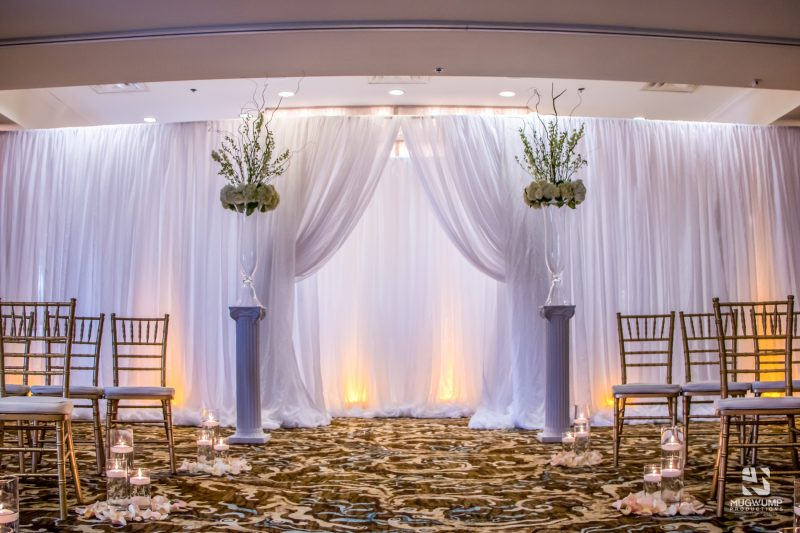 Wedding-Ceremony-Decor-7