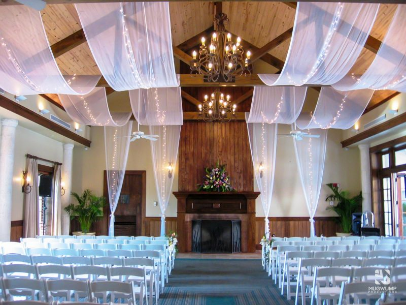 Wedding-Ceremony-Decor