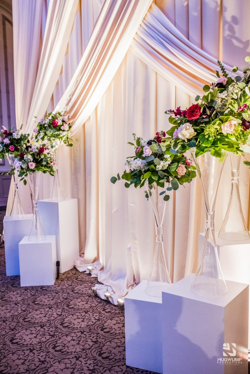 Wedding-Ceremony-Decor-9