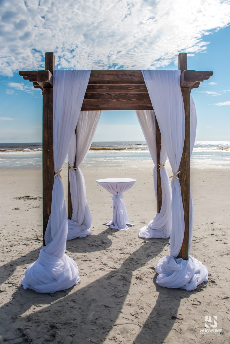 Wedding-Chuppah-2
