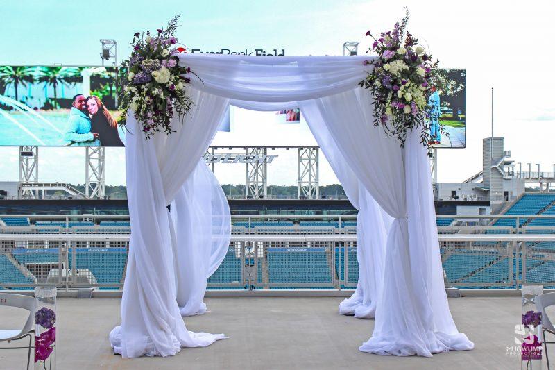 Wedding-Chuppah-3