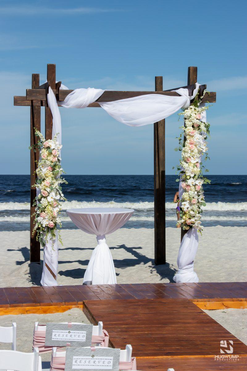 Wedding-Chuppah-5
